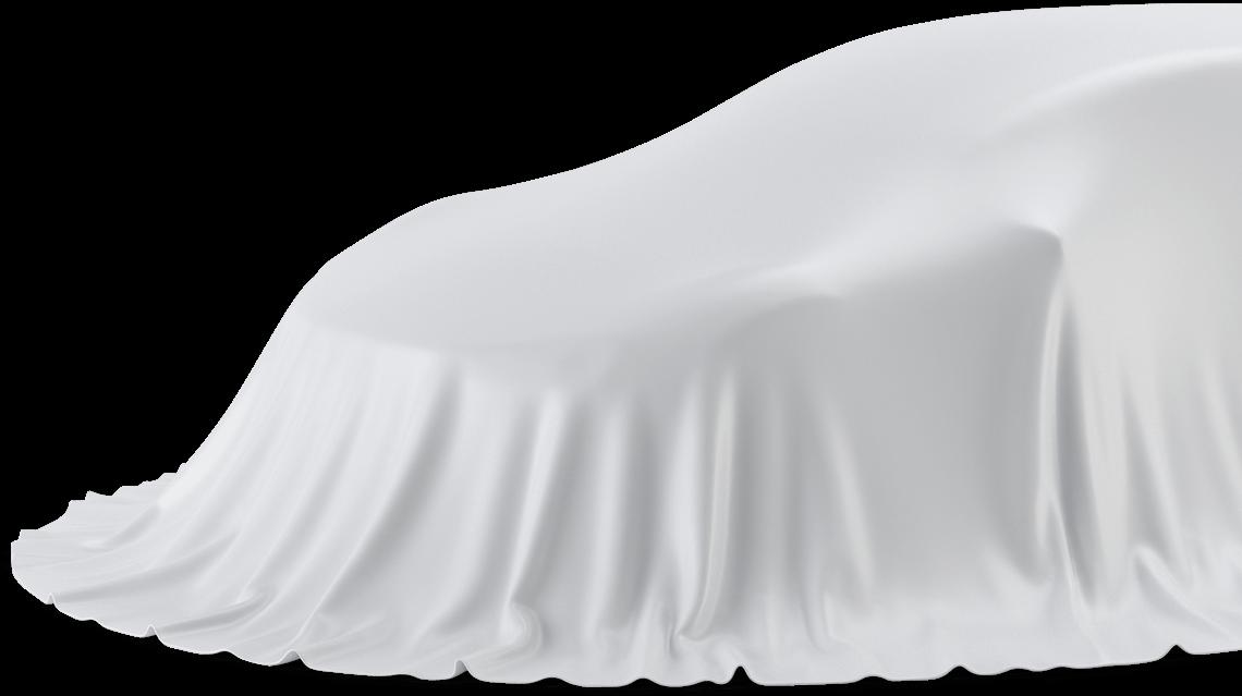 car-drape2