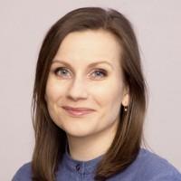Anna Orecka