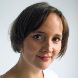 Ada Olszewska, Quality Specialist